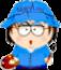 avatar_MaryLou